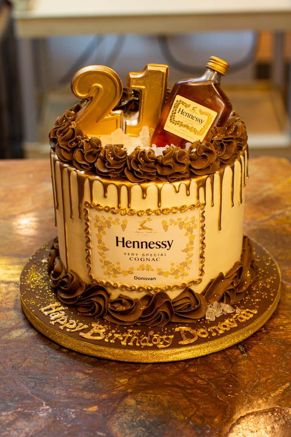 Surprising 21St Birthday Cake Of The Week Wedding Cakes Grooms Cakes Funny Birthday Cards Online Alyptdamsfinfo