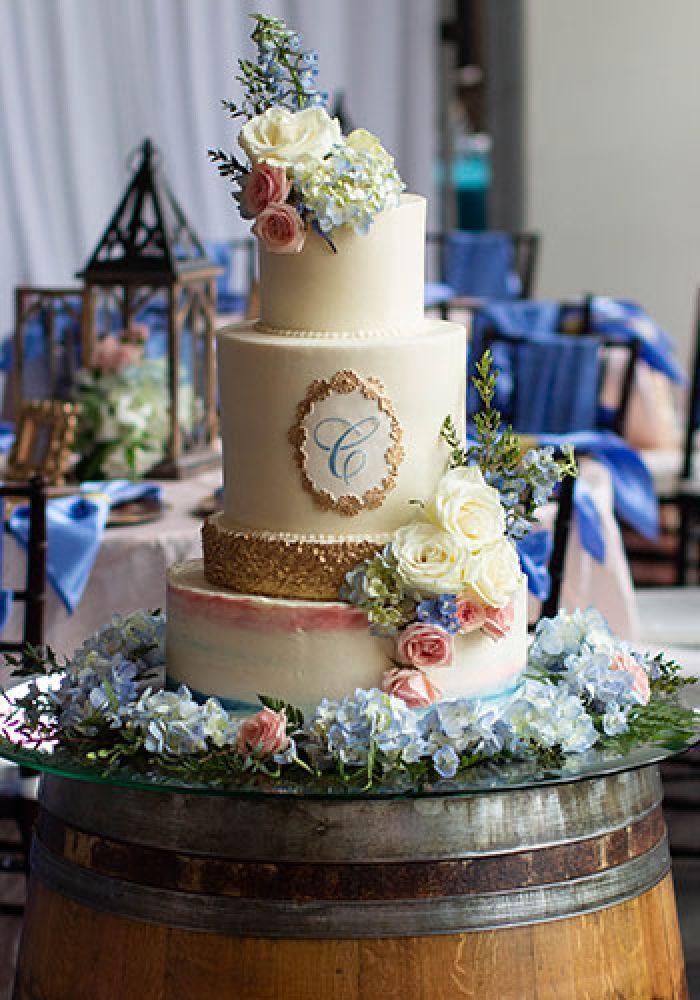 Sensational Wedding Cakes In Columbia Sc Wedding Cakes Grooms Cakes Funny Birthday Cards Online Benoljebrpdamsfinfo