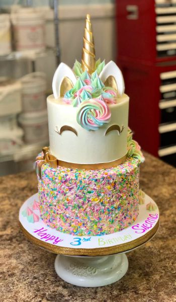 Magnificent Birthday Cakes In Columbia Sc Wedding Cakes Grooms Cakes Funny Birthday Cards Online Benoljebrpdamsfinfo